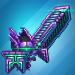 Download Bit Heroes: An 8-Bit Pixel RPG Quest v2.3.053 APK Latest Version