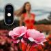 Download Blur photo background – Auto editor v3.4.5.6 APK