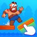 Download Bridge Legends v1.3.7 APK New Version
