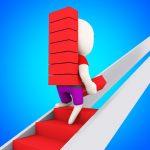 Download Bridge Race v2.71 APK