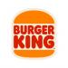 Download Burger King Italia v3.3.0 APK New Version