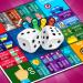 Download Business Game Offline v1.007 APK