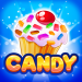 Download Candy Valley – Match 3 Puzzle v1.0.0.53 APK Latest Version