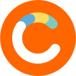 Download Canyon Life v0.15.1 APK Latest Version