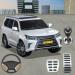 Download Car Parking Simulator Games: Prado Car Games 2021 v2.0.087 APK For Android
