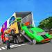 Download Car Wash Service 3D Truck Game for Kids v1.27 APK