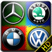 Download Cars Logo Quiz HD v2.4.2 APK For Android