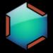 Download Caustic 3 v3.2.0 APK Latest Version