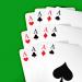Download Chinese Poker Offline v2.2.1 APK Latest Version
