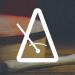 Download Complete Rhythm Trainer v1.3.11-74 (117074) APK New Version