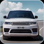 Download Crazy Car Driving & City Stunts: Rover Sport v1.18 APK Latest Version