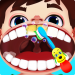Download Crazy dentist games with surgery and braces v1.3.5 APK
