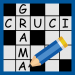 Download Crucigrama en español v1.3.0 APK New Version