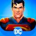 Download DC Legends: Fight Superheroes v1.27.2 APK New Version