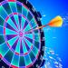 Download Darts of Fury v3.3.1.2171 APK New Version