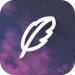 Download Diary – Journal Notebook & Mood tracker notes v3.00.2 APK Latest Version