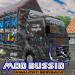 Download Download Mod Bussid Knalpot Serigala v1.0 APK For Android