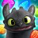 Download Dragons: Titan Uprising v1.20.0 APK Latest Version