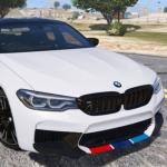 Download Drift BMW M5 Simulator v1 APK Latest Version