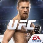 Download EA SPORTS UFC® v1.9.3786573 APK For Android