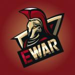 Download EWar Games v14.9.2 APK Latest Version