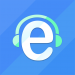 Download English Listening and Speaking v9.50 APK For Android