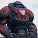 Download Evolution 2: Action games. Offline and online v0.694.87385 APK Latest Version