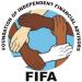 Download FIFA v1.0.2 APK New Version