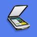 Download Fast Scanner : Free PDF Scan v4.5.3 APK New Version