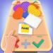 Download Fidget Toys 3D: Pop it Antistress 3D Puppet Games v1.1.9 APK For Android