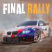 Download Final Rally: Extreme Car Racing v0.088 APK
