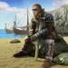 Download Frostborn: Action RPG v1.9.6.18825 APK Latest Version