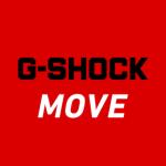 Download G-SHOCK MOVE v2.2.0 APK