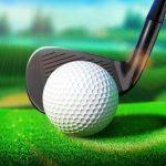 Download Golf Rival v2.47.1 APK New Version