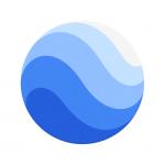 Download Google Earth v9.134.0.5 APK Latest Version
