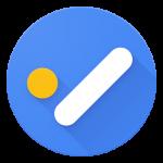 Download Google Tasks v2021.07.05.383046389.release APK Latest Version