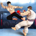Download Gym Trainer Fight Arena : Tag Ring Fighting Games v3.2 APK New Version