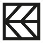 Download HYKKER Smart Home v3.0.0 APK For Android