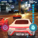 Download High Speed Race: Racing Need v1.92.0 APK New Version