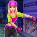 Download Hip Hop Battle – Girls vs. Boys Dance Clash v1.1.4 APK For Android