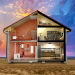 Download Home Design : Amazing Interiors v1.1.91 APK For Android