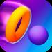 Download Hoop Stars v1.6.6 APK For Android