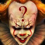 Download Horror Clown Survival – Scary Games 2020 v1.36 APK