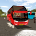 Download IDBS Bus Simulator v7.1 APK New Version