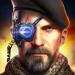 Download INVASION: صقور العرب v1.44.90 APK