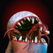 Download Imposter Hide 3D Horror Nightmare v1.6 APK Latest Version