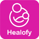 Download India's #1 Pregnancy,Parenting & Baby Products App v3.0.8.87 APK New Version