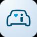 Download Infocar – OBD2 ELM Diagnostic Scanner v2.23.48 APK