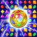 Download Jewels Magic: Mystery Match3 v21.0726.09 APK New Version