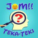Download Jom Teka Teki v3.9 APK Latest Version